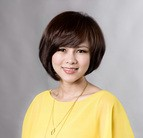HAPPY-HAIR